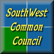 SW Common Council @ on Zoom