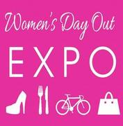 Houston Women's Day Out Expo