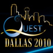Quality Engineered Software & Testing (QUEST) Conference
