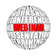 Webinar: How to Fit Performance Testing into a DevOps Environment