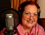 Bettye Zoller's Dallas Nov. 13-14 FAMOUS ANNUAL AUDIO BOOK NARRATION WEEKEND IN DALLAS