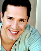 Voice-Over Careers with Jeffrey Umberger for Voice-Actors