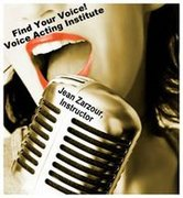 Find Your Voice at Donna Belajac Casting in Pittsburgh