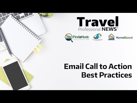 Email Landing Pages Best Practices - Part 4 - How to Create an Effective Landing Page