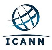 ICANN54 - Dublin