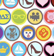 No Stinkin' Badges: Better lessons from game design