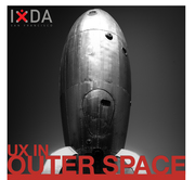 UX in OUTER SPACE!