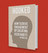 Hooked: Understanding Unprompted User Engagement with Nir Eyal