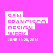SF Design Week