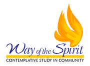 Inner Fire: Prayer to kindle, illuminate & renew ministry or service