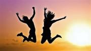 Conférence Access Consciousness les Bars: libérer vos potentiels et soyez heureux!