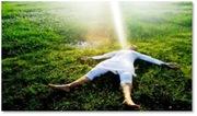 Cours hebdo de relaxation en pleine conscience vendredi 19h-20h