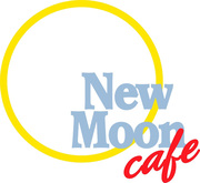 THE MIKE FEDERALI DUO @ The New Moon Cafe