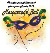 MASQUERADE BALL FOR HOSPICE ALLIANCE OF HAMPTON ROADS FEATURING THE MICHAEL CLARK BAND