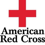 Blood Drive, Oct 6th at the VB Resort Hotel & Conf Ctr
