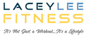 GRAND OPENING LACEY LEE FITNESS