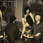 VBNightlife Party @ 11th St. Taphouse w/ Vedette!