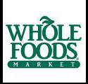 Whole Foods is Coming To Virginia Beach!!!