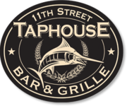 11th Street Taphouse has The Get Down performing at 9:30!