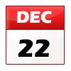 Click here for THURSDAY 12/22/11 VIRGINIA BEACH ENTERTAINMENT LISTINGS