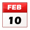 Click here for FRIDAY 2/10/12 VIRGINIA BEACH ENTERTAINMENT LISTING