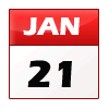 Click here for SATURDAY 1/21/12 VIRGINIA BEACH ENTERTAINMENT LISTING
