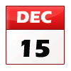 Click here for MONDAY 12/15/14 VIRGINIA BEACH EVENTS & ENTERTAINMENT LISTINGS