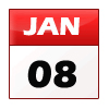 Click here for THURSDAY 1/8/15 Events and Entertainment Listing