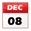 Click here for MONDAY 12/8/14 VIRGINIA BEACH EVENTS & ENTERTAINMENT LISTINGS