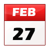 Click here for FRIDAY 2/27/15 VIRGINIA BEACH EVENTS AND ENTERTAINMENT LISTINGS
