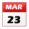 Click here for MONDAY 3/23/15 VIRGINIA BEACH EVENTS & ENTERTAINMENT LISTINGS