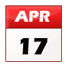 Click here for FRIDAY 4/17/15 VIRGINIA BEACH EVENTS AND ENTERTAINMENT LISTINGS