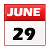 Click here for MONDAY 6/29/15 VIRGINIA BEACH EVENTS & ENTERTAINMENT LISTINGS