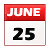 Click here for THURSDAY 6/25/15 Events and Entertainment Listing