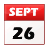 Click here for SATURDAY 9/26/15 VIRGINIA BEACH EVENT & ENTERTAINMENT LISTINGS