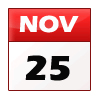 Click here for WEDNESDAY 11/25/15 VIRGINIA BEACH EVENTS & ENTERTAINMENT LISTINGS
