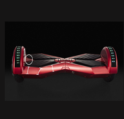 $50 Off SkyBoard / HoverBoard from Tigerpro - Locally Owned Company