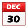 Click here for WEDNESDAY 12/30/15 VIRGINIA BEACH EVENTS & ENTERTAINMENT LISTINGS