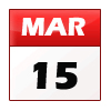 Click here for TUESDAY 3/15/16 VIRGINIA BEACH EVENTS AND ENTERTAINMENT LISTINGS