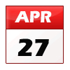 Click here for WEDNESDAY 4/27/16 VIRGINIA BEACH EVENTS & ENTERTAINMENT LISTINGS
