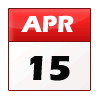 Click here for FRIDAY 4/15/16 VIRGINIA BEACH EVENTS AND ENTERTAINMENT LISTINGS