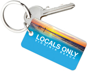 Locals Only™ Discount Card