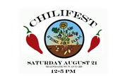3rd Annual Chilifest at Stone Soup Farm