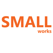 Call to Artists: Small Works Show & Sale