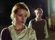 FILM: The Actress