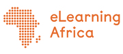 eLearning Africa 2014 - 9th International Conference on ICT for Development, Education and Training