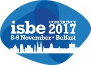 ISBE Doctoral Day, Belfast