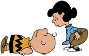 "Exclusive for MCITP Families: ""You're A Good Man, Charlie Brown!"" / Para familias del MCITP: Teatro de ""Peanuts"""