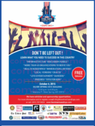 New Americans Expo 2015