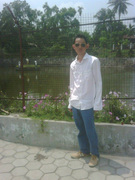 11350320_936802549695479_1088118404_n (1) - Copy